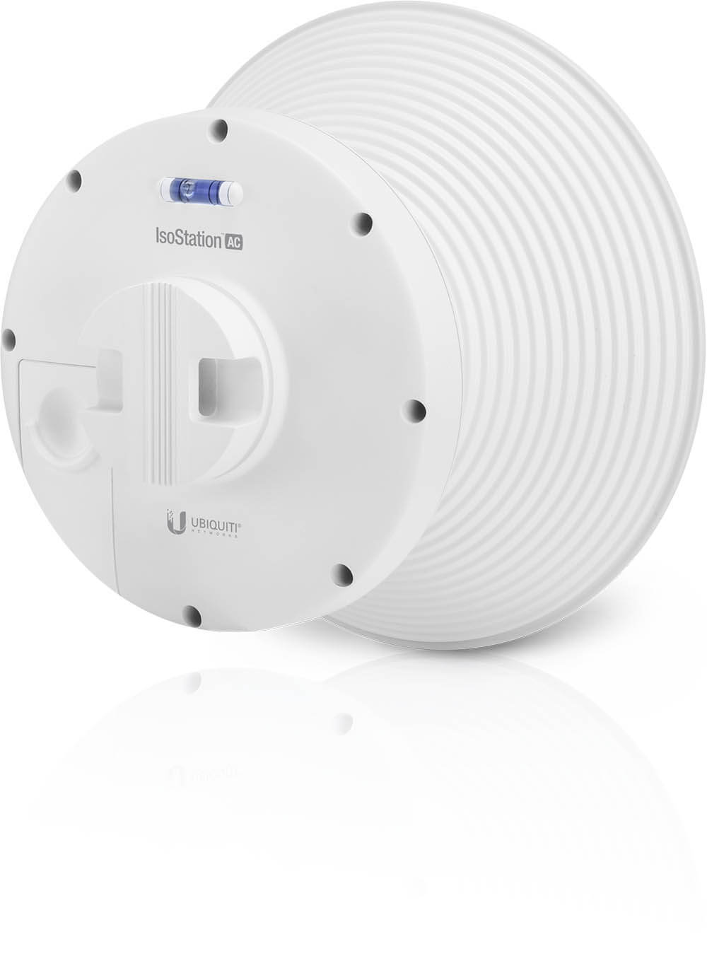 UBNT IsoStation 5AC - UBNT IS-5AC AP