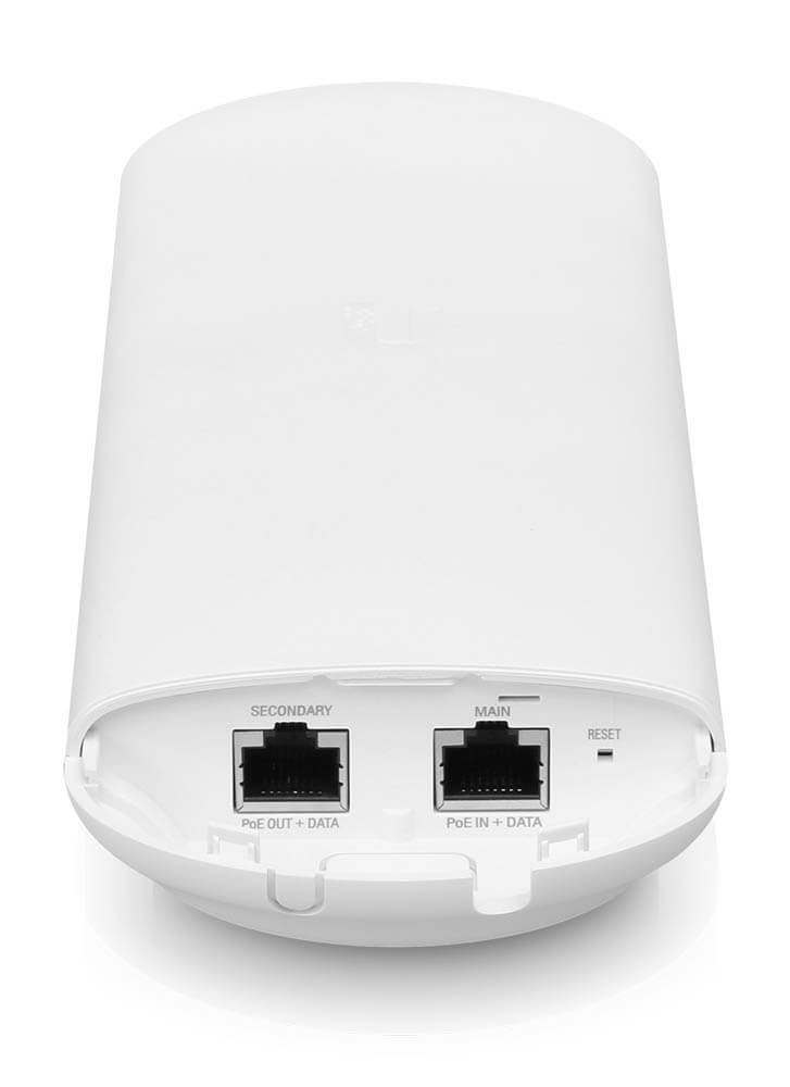 UBNT NanoStation 5AC - NS-5AC