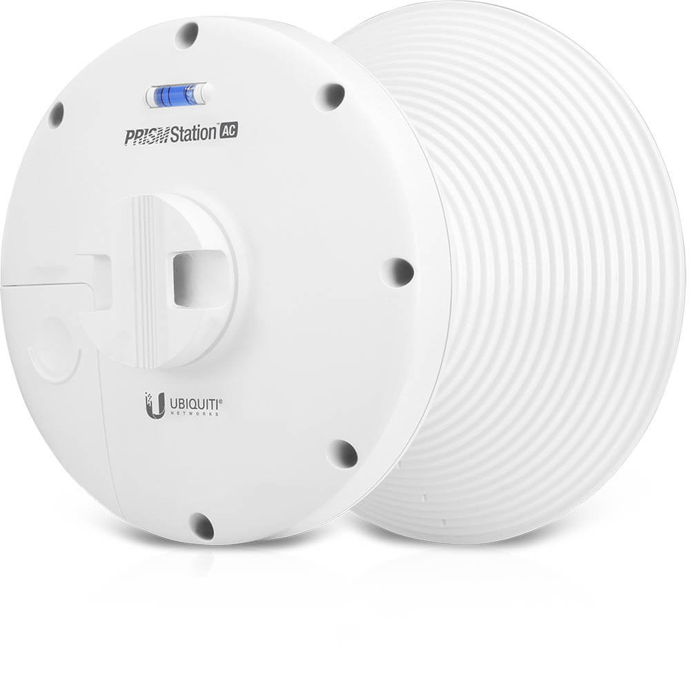 UBNT PrismStation 5AC - UBNT PS-5AC