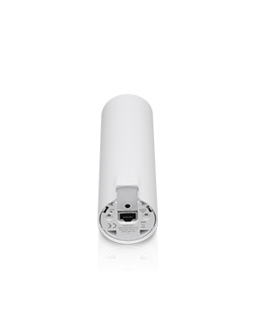 UBNT UniFi UAP-FlexHD - UBNT UniFi UAP FlexHD 802.11ac 4x4 MU-MIMO 1,7Gbps AP Indoor - Outdoor AP